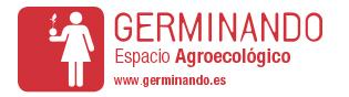 germinando_oncediez