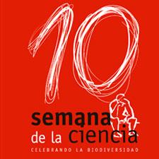 ico_ciencia_cosmocaixa_oncediez