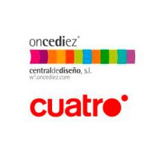 ico_cuatro_oncediez