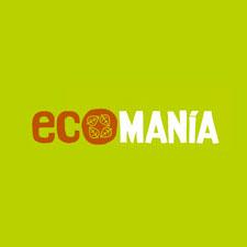 ico_ecomania_oncediez