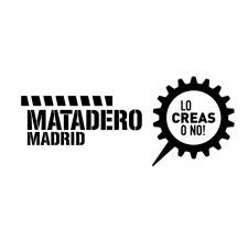 ico_matadero_oncediez
