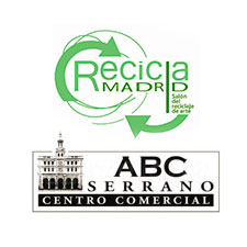 ico_reciclamadrid_ABC_oncediez