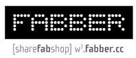 logo-Fabber