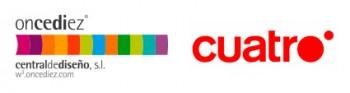 logo_cuatro_oncediez