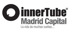 logo_innertube_oncediez