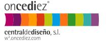 logo_oncediez
