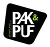 logo_pakpuf_oncediez
